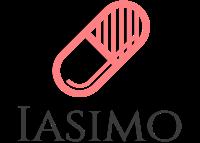 IASIMO LTD